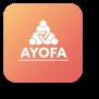 Ayofa Home