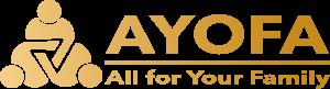 Ebookyo Logo